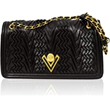 54d890bdf531 Ubuy Hong Kong Online Shopping For valentino orlandi in Affordable ...