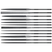 "Grobet USA Swiss Pattern Precision 8/"" Vul-Crylic"