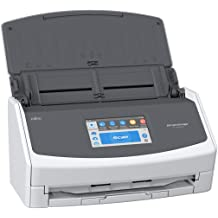 Buy Scanners & Accessories Online at Low Prices at Ubuy Hong