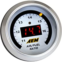 Ubuy Hong Kong Online Shopping For aem in Affordable Prices