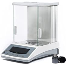 37aeec24c847 Ubuy Hong Kong Online Shopping For analytical balances in Affordable ...