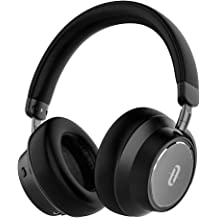 Ubuy Hong Kong Online Shopping For 808 audio in Affordable Prices