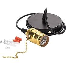 Delaman RTD PT100 Temperature Sensor 1//2 NPT Threads with 2 Meter Cable