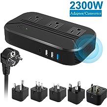 ZEROZONE R-Core transformer 30VA 0-115V-230V To 0-18V//0.8A*2 For Headphone amp