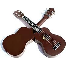 Pi Math Geek Nerd 3.14 Novelty Guitar Picks Medium Gauge Set of 6