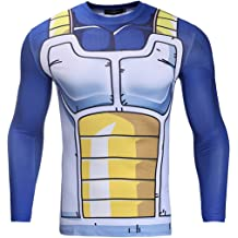 25066f879a7bd Ubuy Hong Kong Online Shopping For marvel compression gears in ...