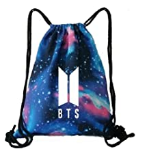 2753843cd5ba Ubuy Hong Kong Online Shopping For bts in Affordable Prices.