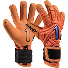 296ab066660 Ubuy Hong Kong Online Shopping For rinat in Affordable Prices.