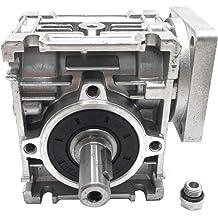 Boston Gear X730134K Enclosed Speed Reducers Double Reduction 180TC Riser Block Kit