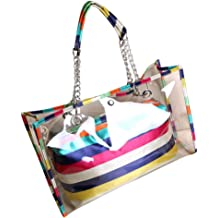34f44f31641d Ubuy Hong Kong Online Shopping For totes in Affordable Prices.