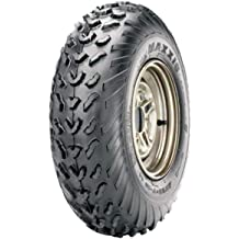 YAMAHA YFM 350FH WOLVERINE ATV Bearing /&Seals kit both sides Front Wheels 95-05