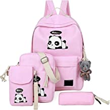 e008b0428d35 Ubuy Hong Kong Online Shopping For panda in Affordable Prices.