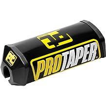 """Deluxe Red Pit Bike Crossbar Protection Sponge Foam Pad 7.9/"""""""