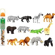 8f1e92789feb61 Ubuy Hong Kong Online Shopping For safari ltd. in Affordable Prices.