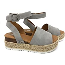 8692265865d Ubuy Hong Kong Online Shopping For espadrilles in Affordable Prices.
