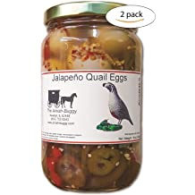 18f37e3de2b8 Ubuy Hong Kong Online Shopping For pickled eggs in Affordable Prices.