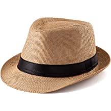975b73ca7 Ubuy Hong Kong Online Shopping For fedoras in Affordable Prices.
