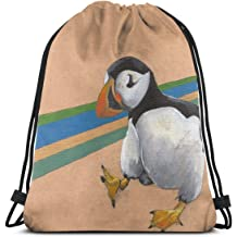 756646db8d23 Ubuy Hong Kong Online Shopping For puffin in Affordable Prices.