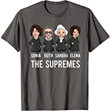 5ab81f7d Ubuy Hong Kong Online Shopping For supreme t-shirt in Affordable Prices.