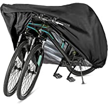 Waterproof Bicycle Cycle Bike Cover Outdoor High Quality Rain Dust Protector