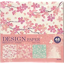 Art Paper Folia Bringmann Art Origami 75g // M2 Two Colors Origami Bascetta Stars 366//1515 Craft Supplies Cut Paper Craft Origami
