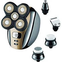 Ubuy Hong Kong Online Shopping For clippers in Affordable