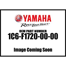 Yamaha 5SL2837M0100 Panel