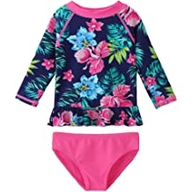 bfffc09deaaa Ubuy Hong Kong Online Shopping For rash guard sets in Affordable Prices.