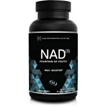 Ubuy Hong Kong Online Shopping For nad in Affordable Prices