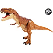 Floz Tyrannosaurus T-rex Dinosaurs limited base on latest skin fossil model
