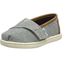 59610d9c51165 Ubuy Hong Kong Online Shopping For toms in Affordable Prices.