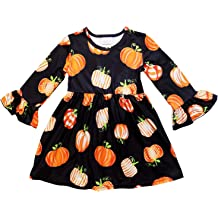 So Sydney Girls or Toddler Fall Holiday Hoodie Dress Thanksgiving Thankful Blessed