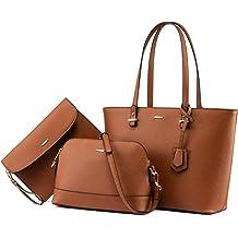 28931527e87a Ubuy Hong Kong Online Shopping For womens handbags & purses in ...