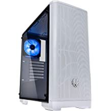 PC//Mac//Linux BitFenix BFA-AAL-30RK9-RP 30cm 9 LEDs Alchemy Aqua LED-Strip Red