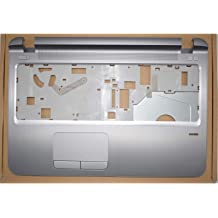 New Genuine PTK for HP EliteBook 840 G3 840 G4 745 G3 Series Palmrest TouchPad Assembly 903979-001