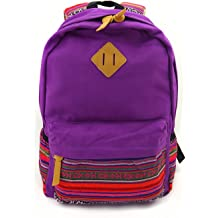 3fe885c2a62cc Ubuy Hong Kong Online Shopping For jieway in Affordable Prices.