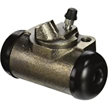 Dorman Brakes 11304 Whl Cyl Repair Kits