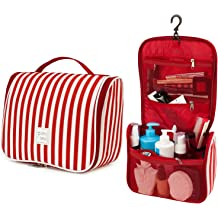 e4988baea346 Ubuy Hong Kong Online Shopping For red in Affordable Prices.