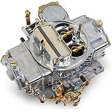 Electric Choke Conversion Hot Air to Electric 2 /& 4 Barrel Marine 2GC Pig tail