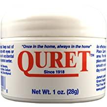 Ubuy Hong Kong Online Shopping For quret in Affordable Prices