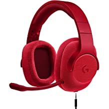 Ubuy Hong Kong Online Shopping For logitech in Affordable Prices