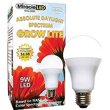 Ubuy Hong Kong Online Shopping For growing light bulbs in