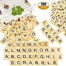 Alphabet Scrabble Letter Initial Cufflinks Tick Gift Message Confirm 2 Letters NO Letter P