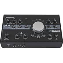 Ubuy Hong Kong Online Shopping For digital audio workstation