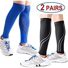 879397f70ff35 Ubuy Hong Kong Online Shopping For compression sleeves in Affordable ...
