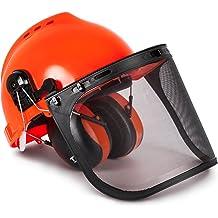 Ubuy Hong Kong Online Shopping For helmet & face mask combos