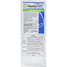 Ubuy Hong Kong Online Shopping For demon wp in Affordable Prices