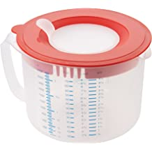 THERMOS for JMY Vacuum Insulation Mobile Mug JMY Packing Set 25771 fromJAPAN
