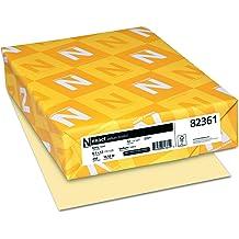 Springhill Vellum Bristol Cover 11x17 67lb Gray 250 Sheets 66004