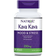 Ubuy Hong Kong Online Shopping For kava in Affordable Prices